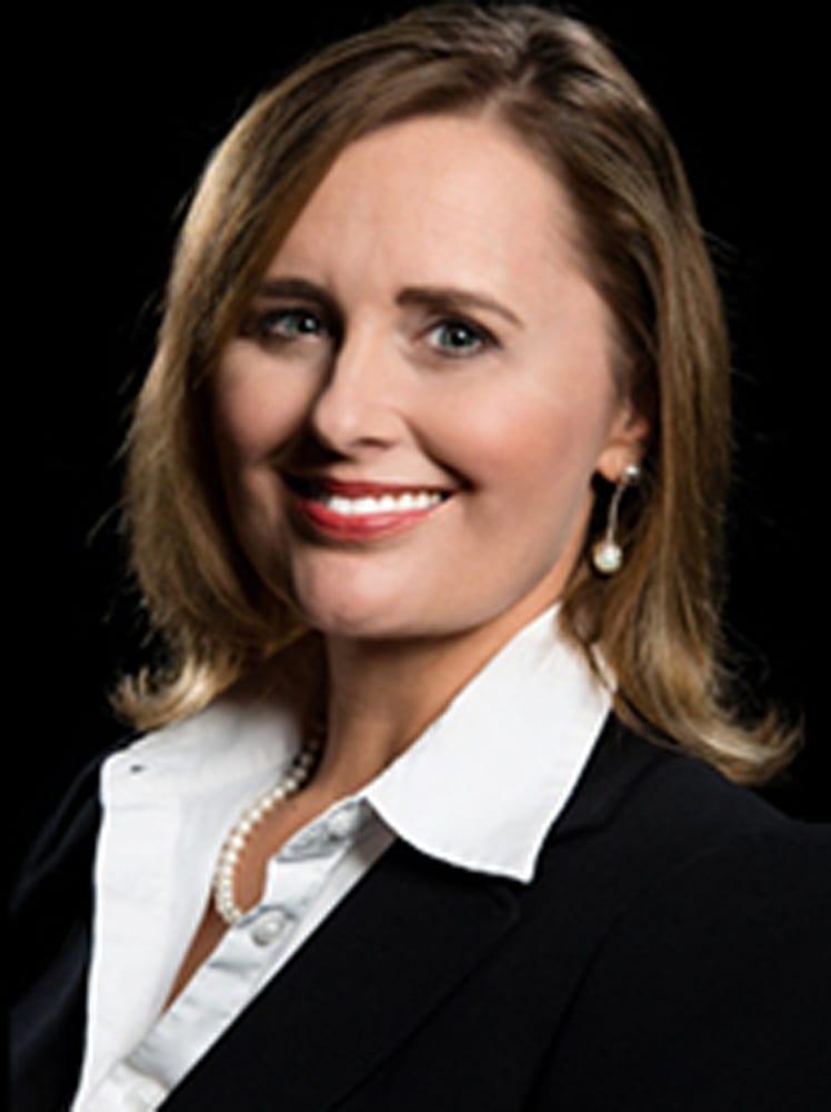Portia C. Kayser