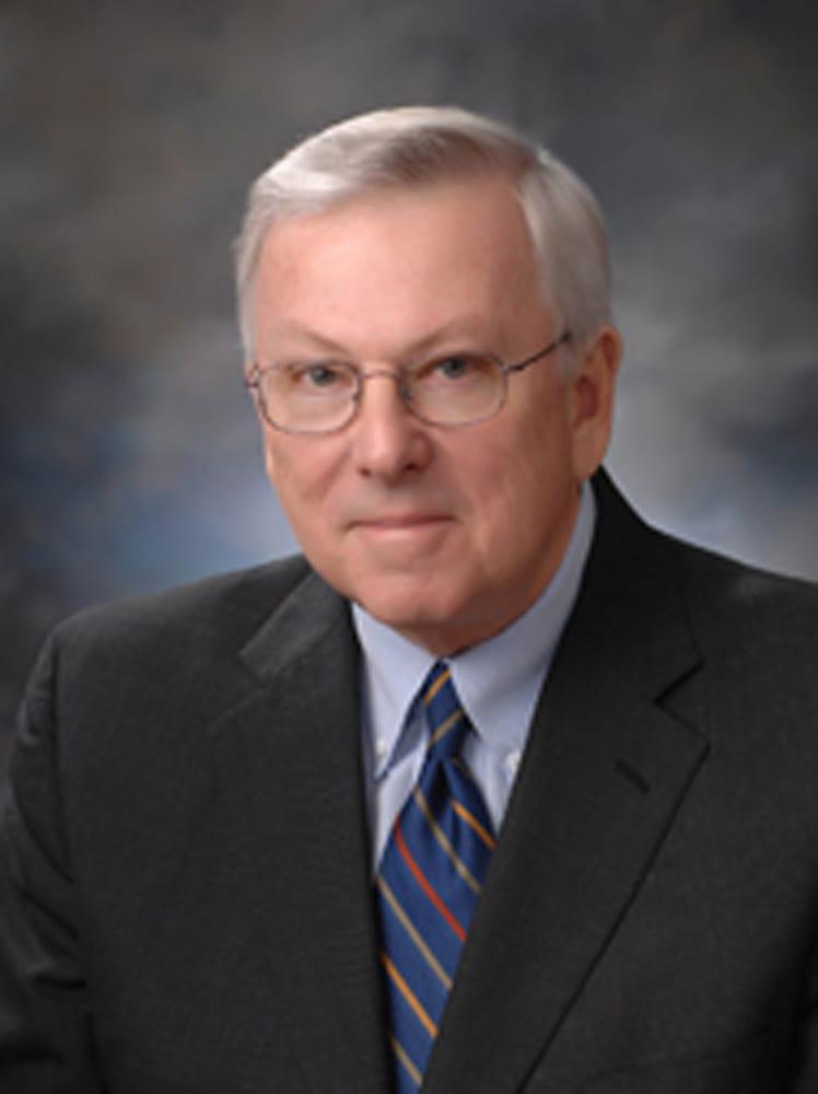 E. Dudley Smith