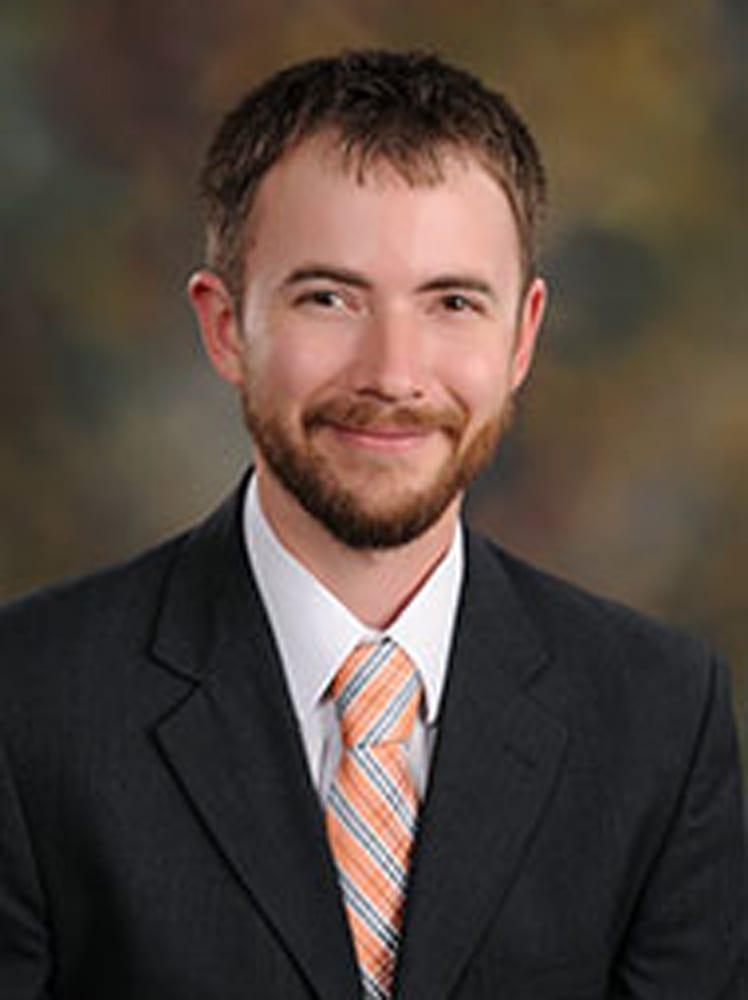 Samuel A. Green