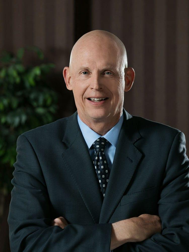 Michael K. Seck